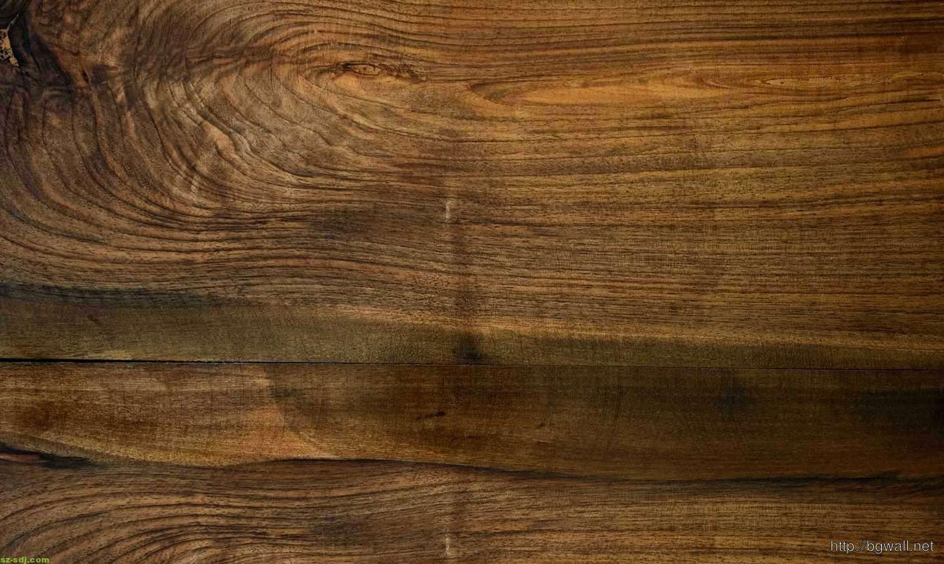 Good Wallpaper Android Wood - Wood-Textured-Wallpapers-015  Picture_809136      .jpg