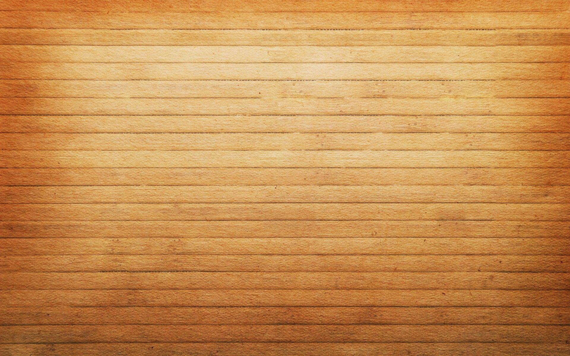 Hd Wood Backgrounds Wallpaper 1920x1200