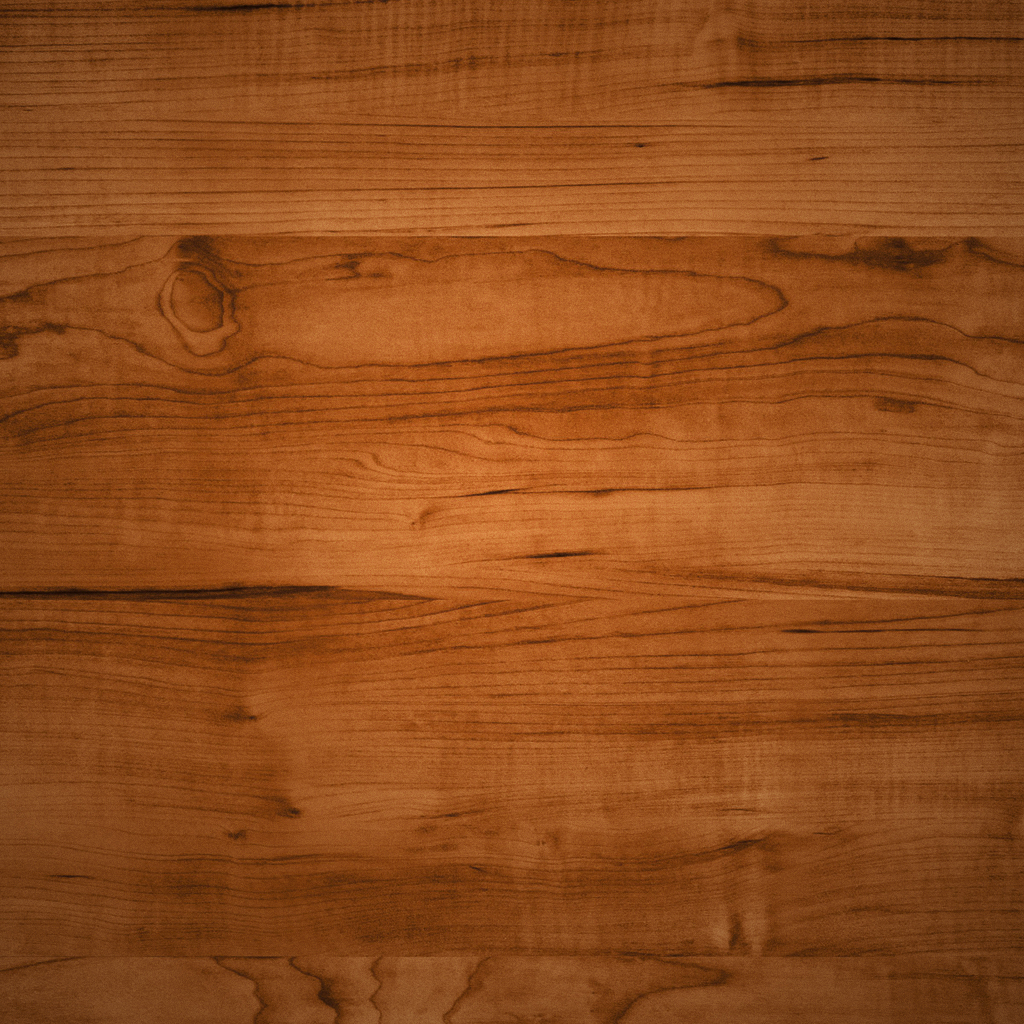 Wood Wallpaper Hd 1024x1024