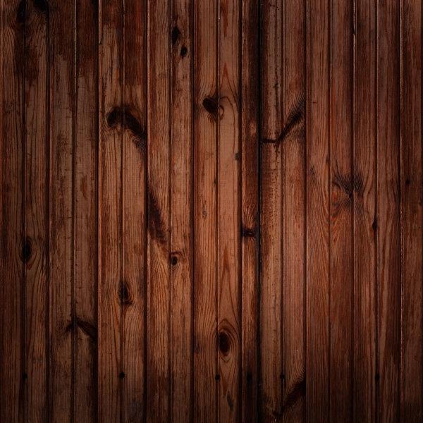 Hd Wood Backgrounds Wallpaper 600x600