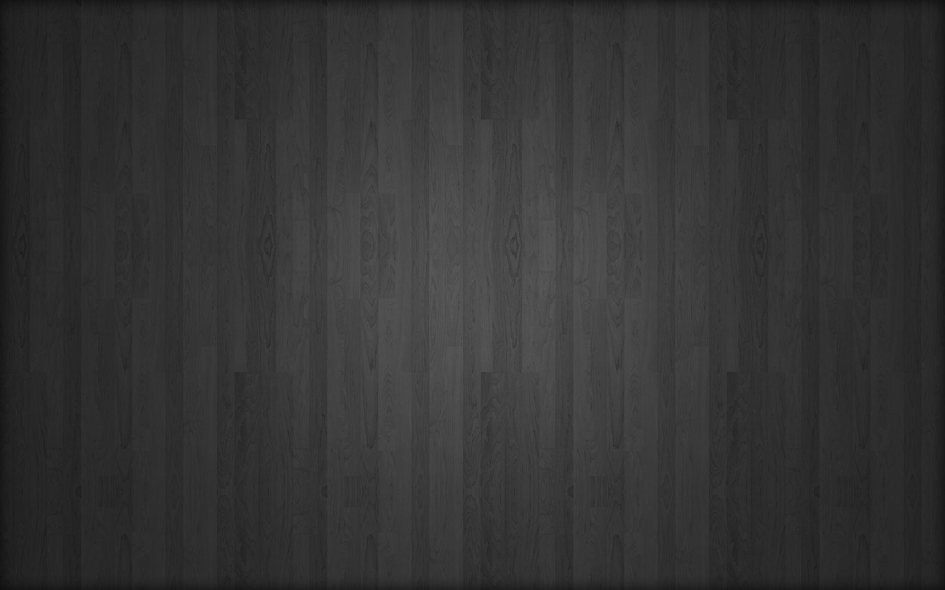 Light Wood Wallpaper Wide Scerbos Wood Grain Desktop Wallpapers