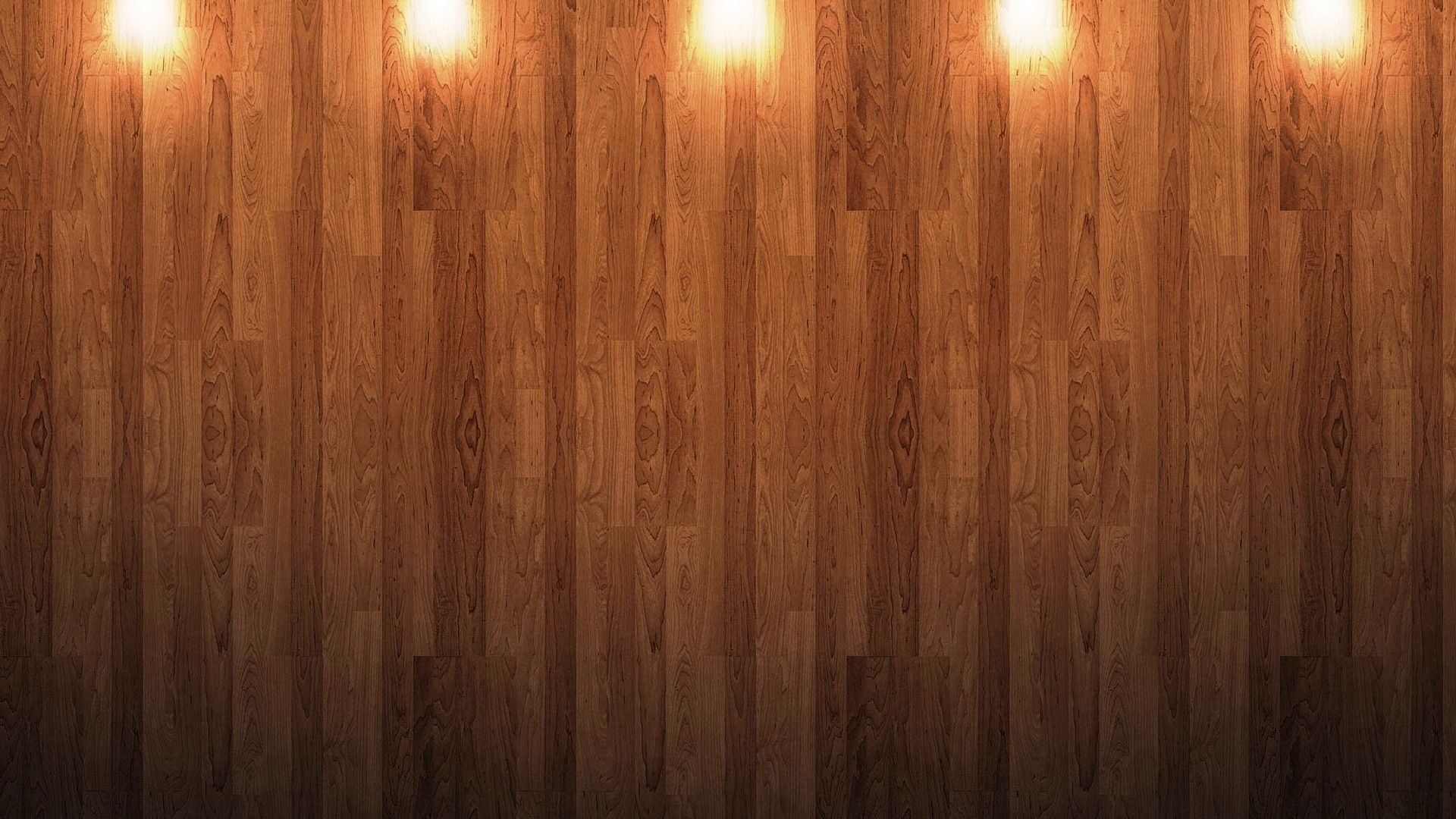 HD Wood Backgrounds  Wallpaper  1920x1080