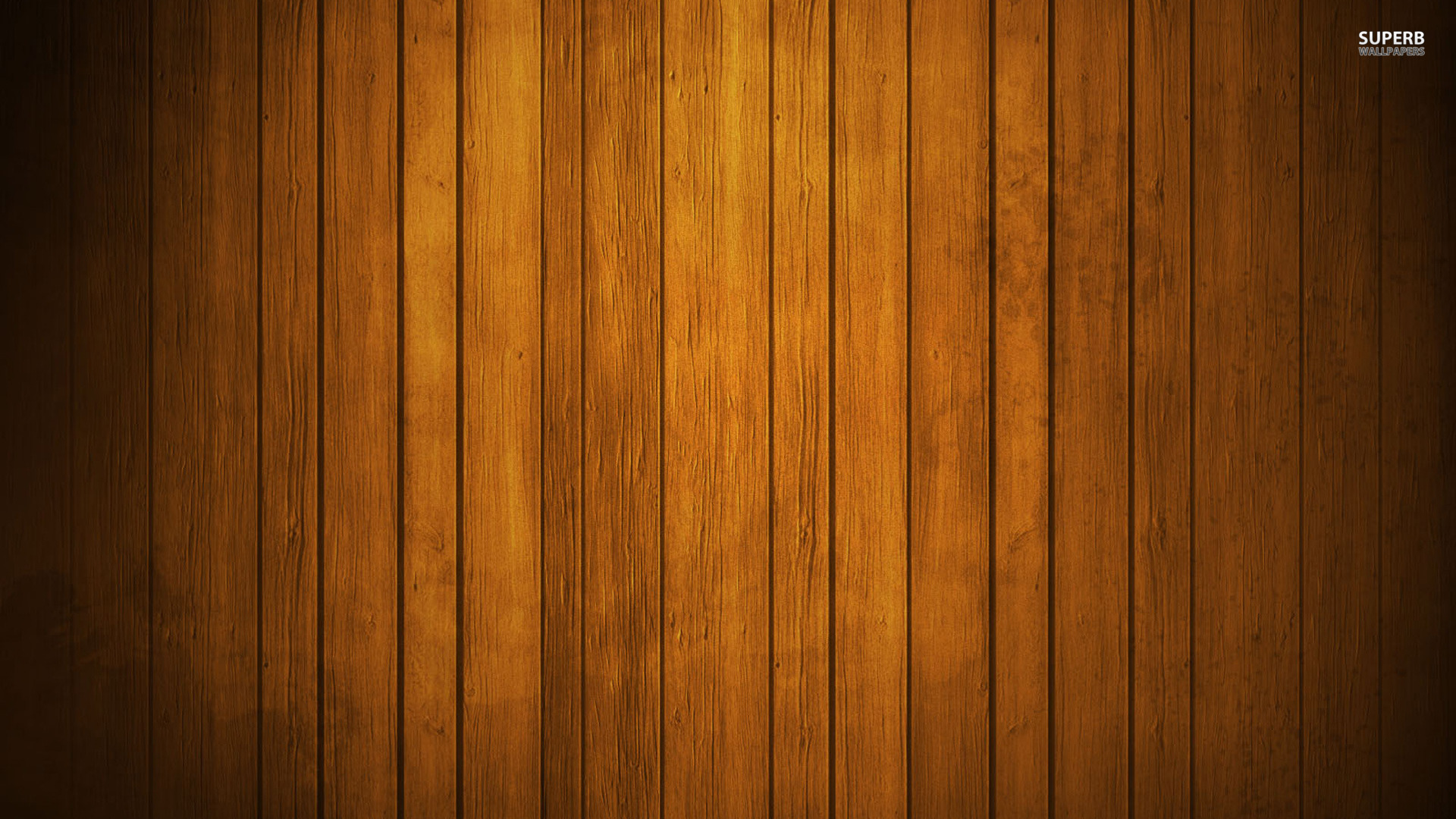 Best top desktop hd wall wood wallpaper wood wallpapers for Best wallpapers for home walls