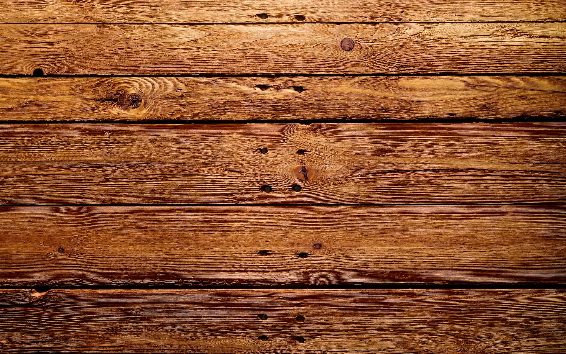 Wood Wallpapers HD 35 Wallpapers – Adorable Wallpapers