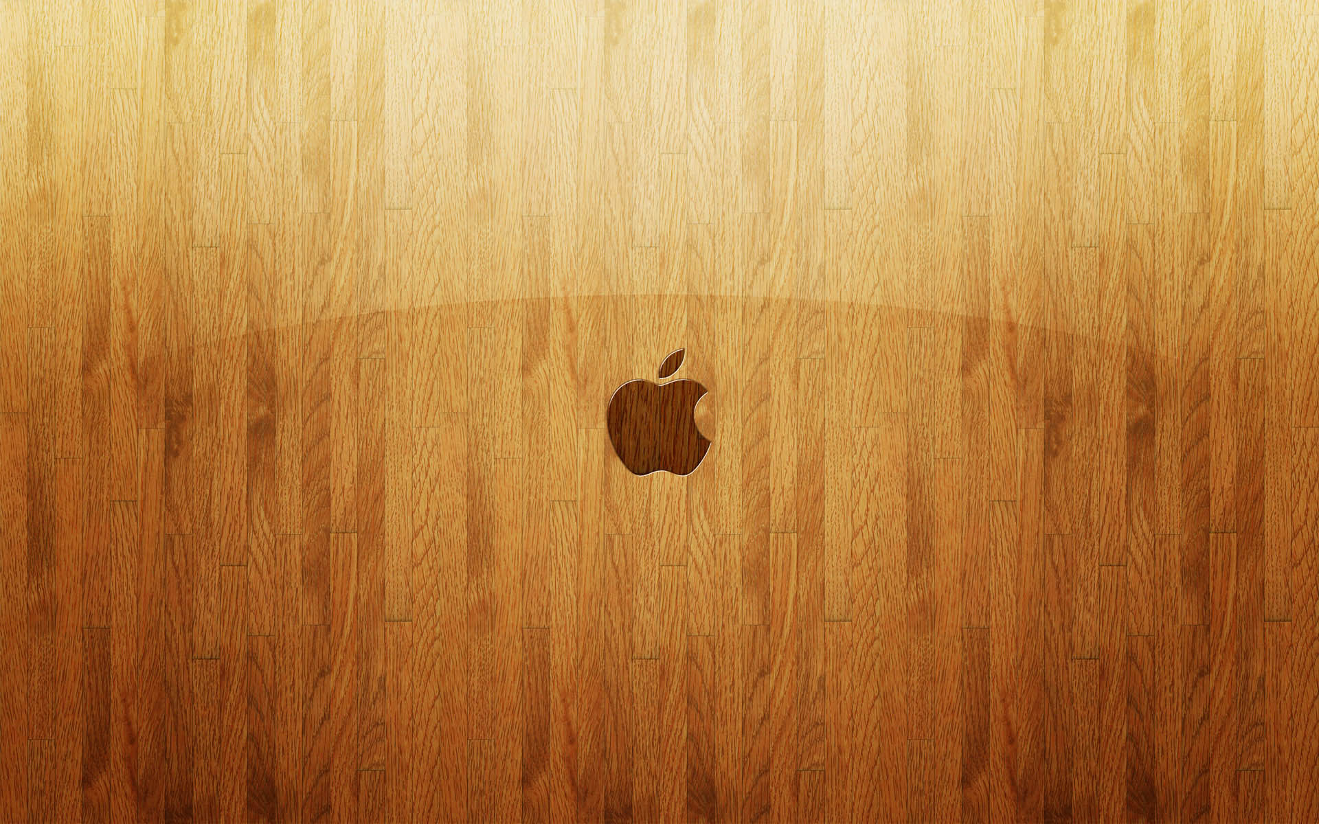 Images About Texture Wood Wallpaper Hd On Pinterest 1920x1200