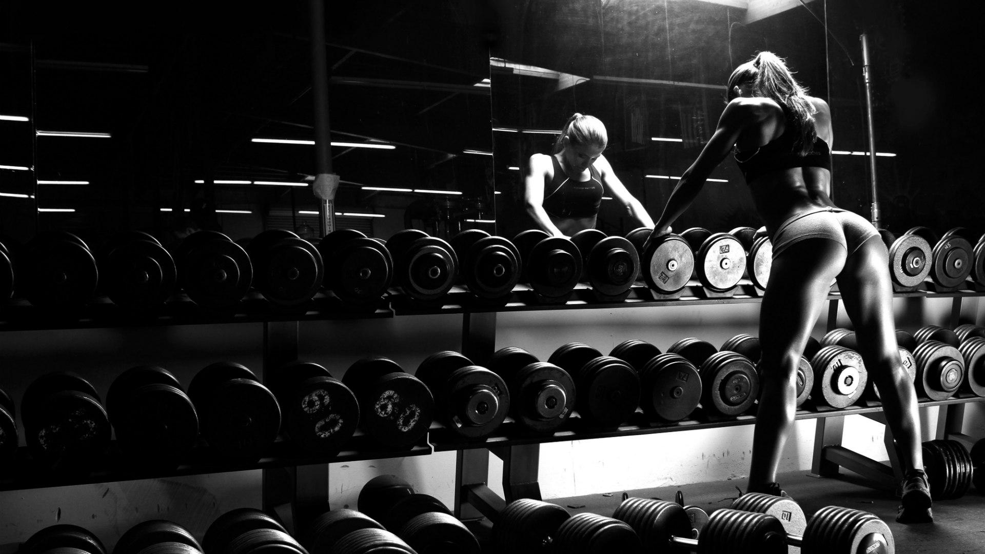 workout motivation wallpaper 1920x1080 wwwpixsharkcom
