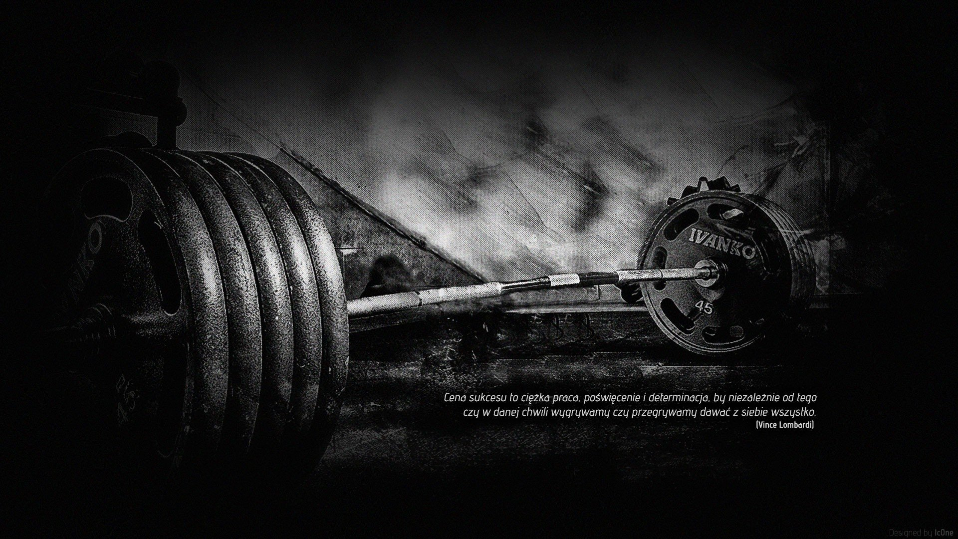 beast motivation most popular wallpapers 1920x1080