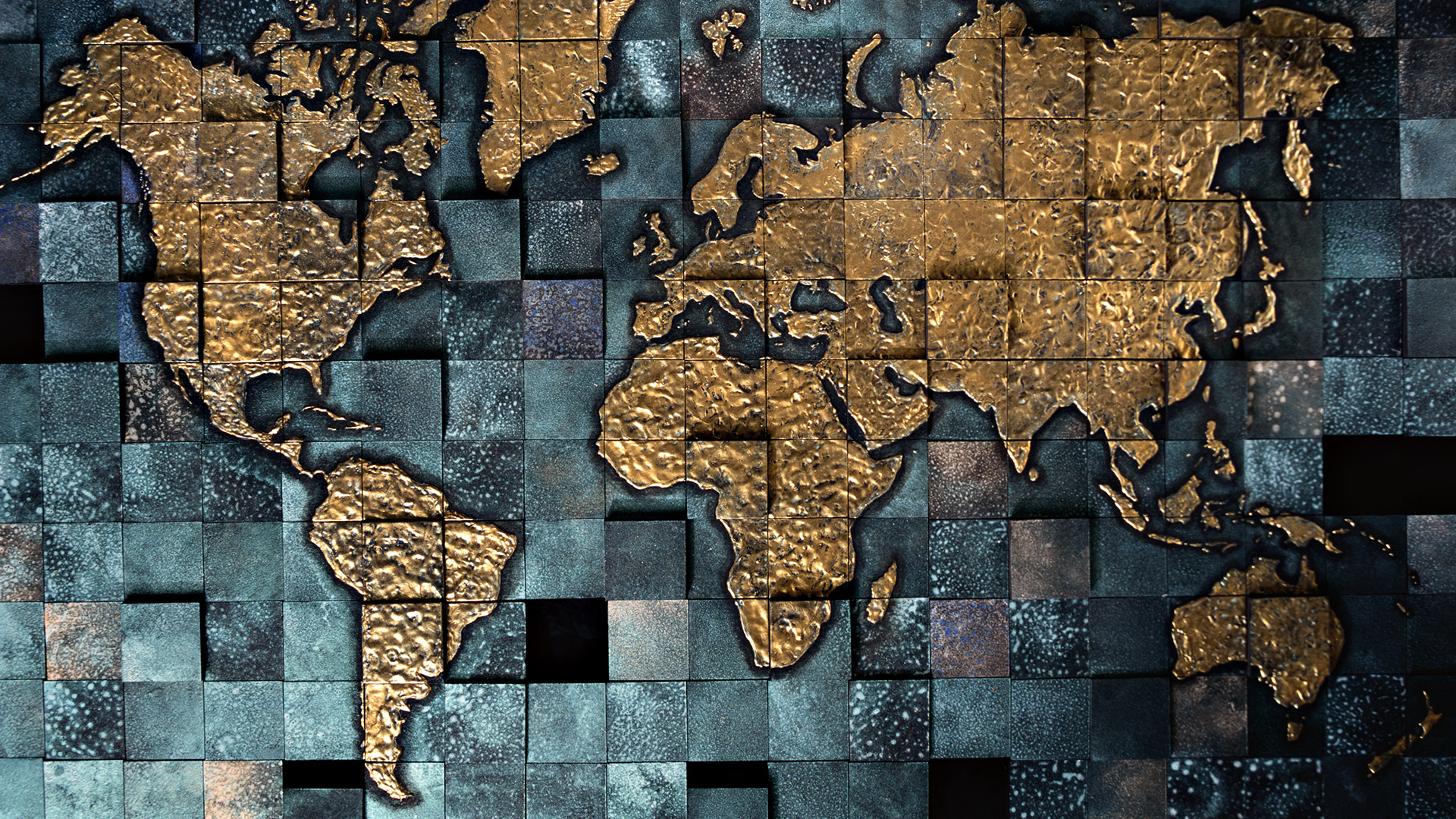 Best Inspirational High Quality World Map Backgrounds