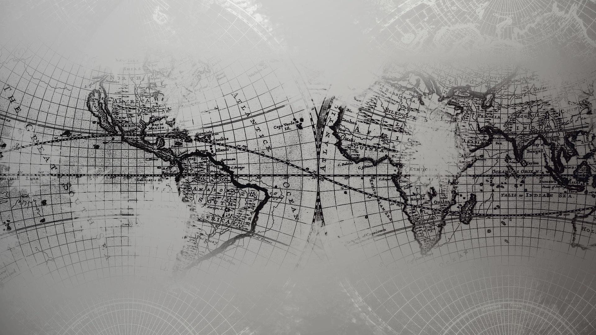 Matrix code world map k hd desktop wallpaper for k ultra hd gumiabroncs Image collections