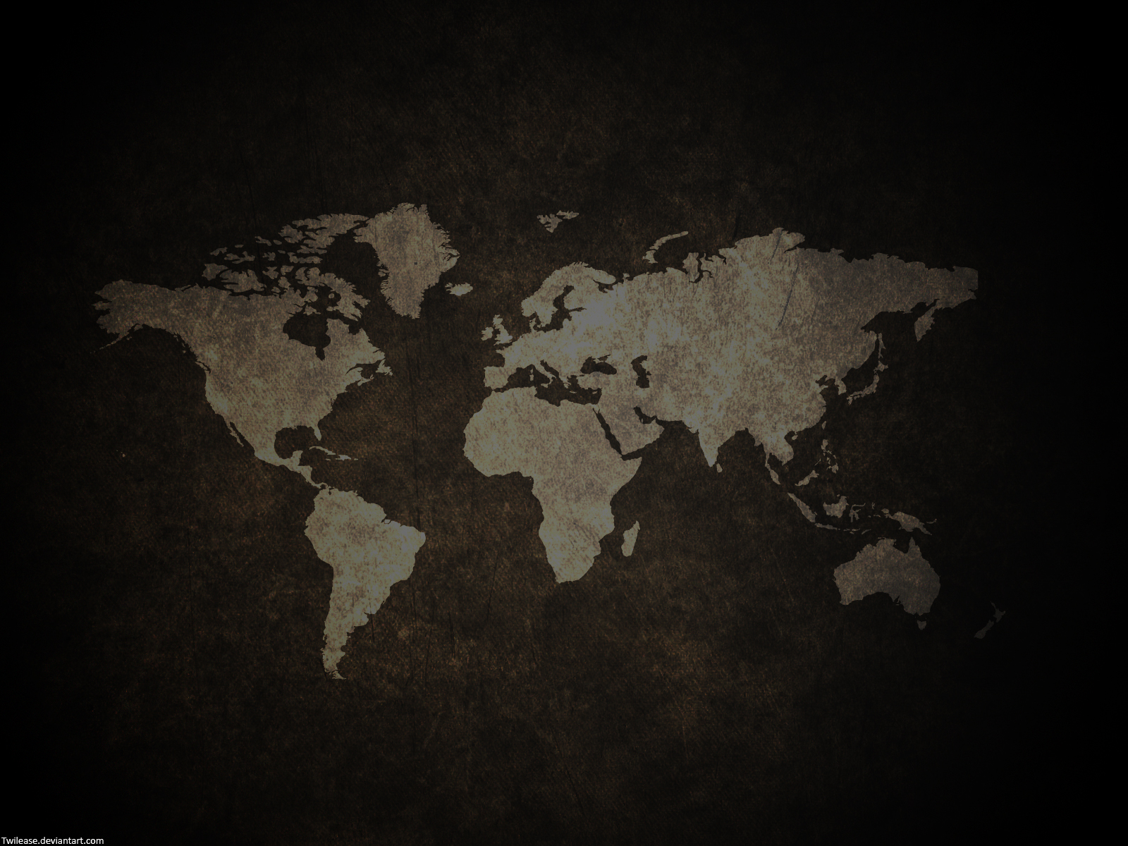 World map desktop wallpapers gumiabroncs Images