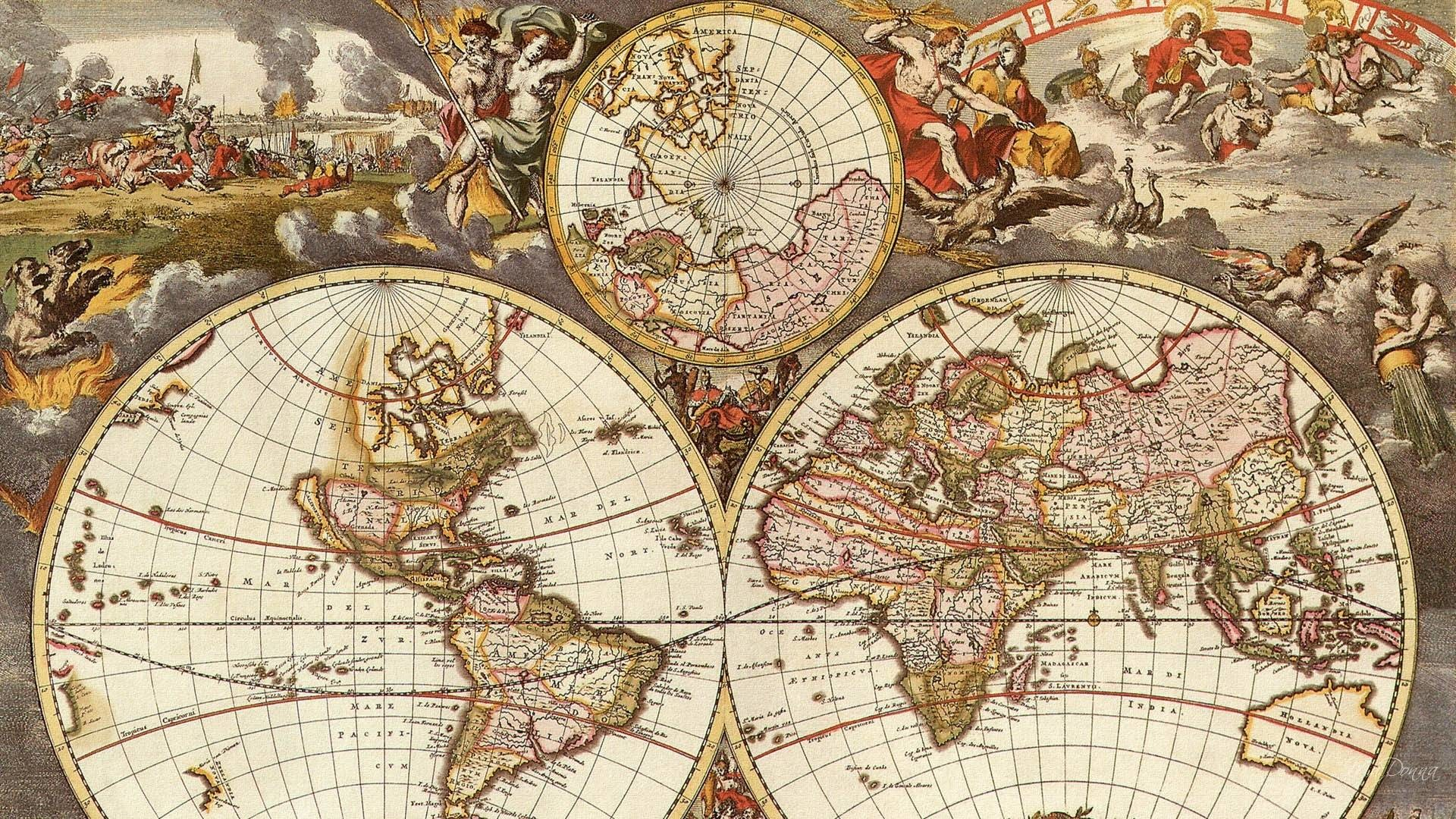 Best inspirational high quality world map backgrounds gumiabroncs Image collections