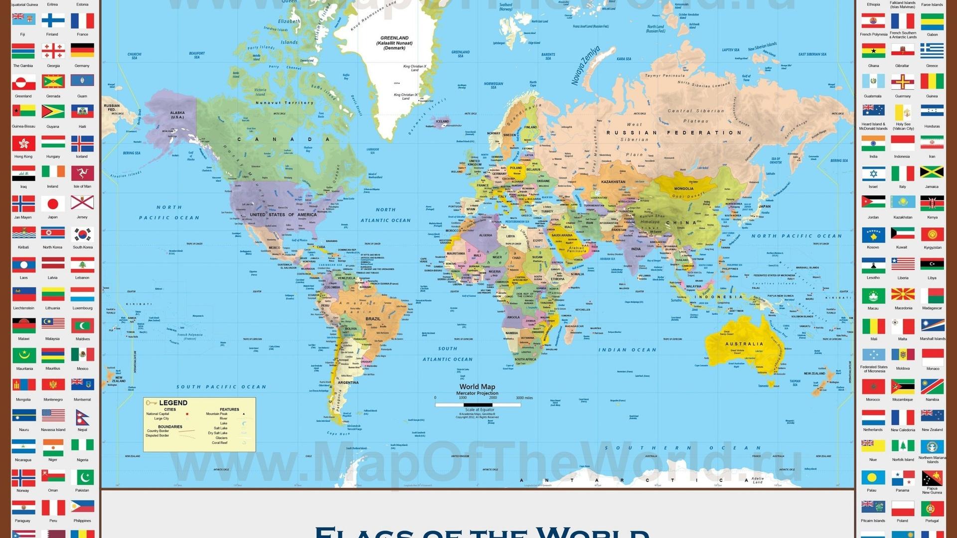 World map desktop wallpaper old world map desktop wallpaper gumiabroncs Choice Image