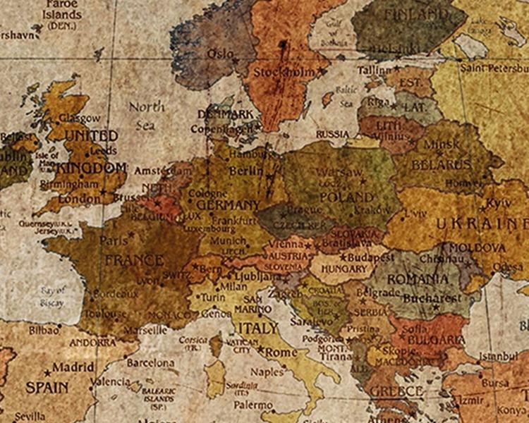 World Map Wallpaper Mural 20 Wallpapers Adorable Wallpapers