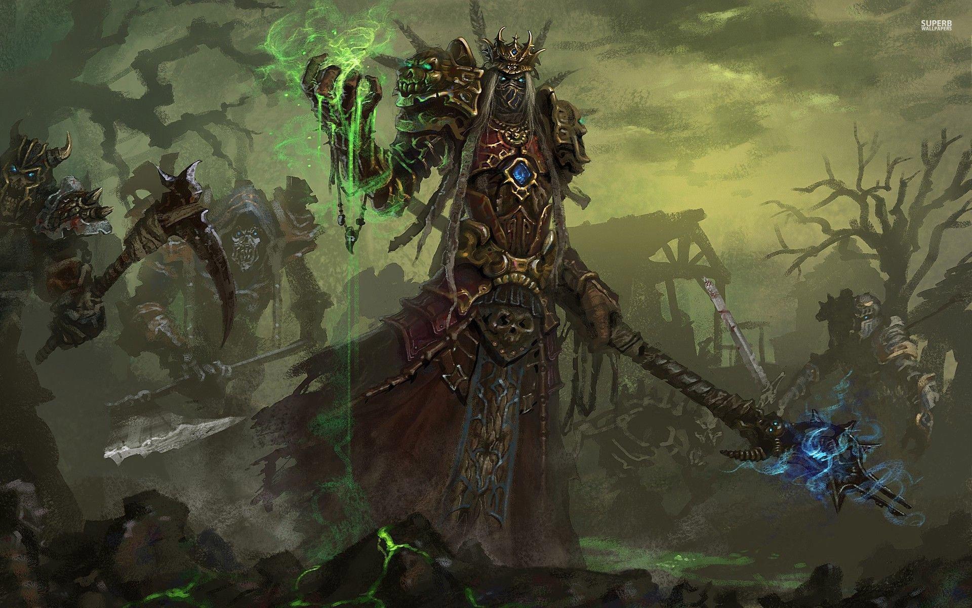 wow wallpapers hd pixelstalk world of warcraft backgrounds