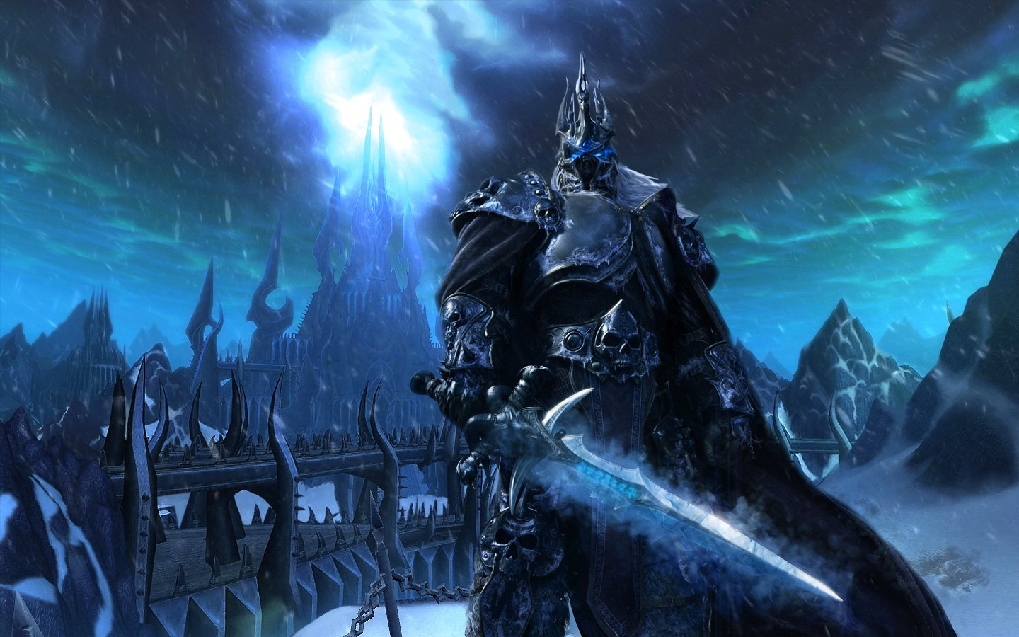 Page K Ultra Hd World Of Warcraft Wallpapers Hd Desktop 1440x900