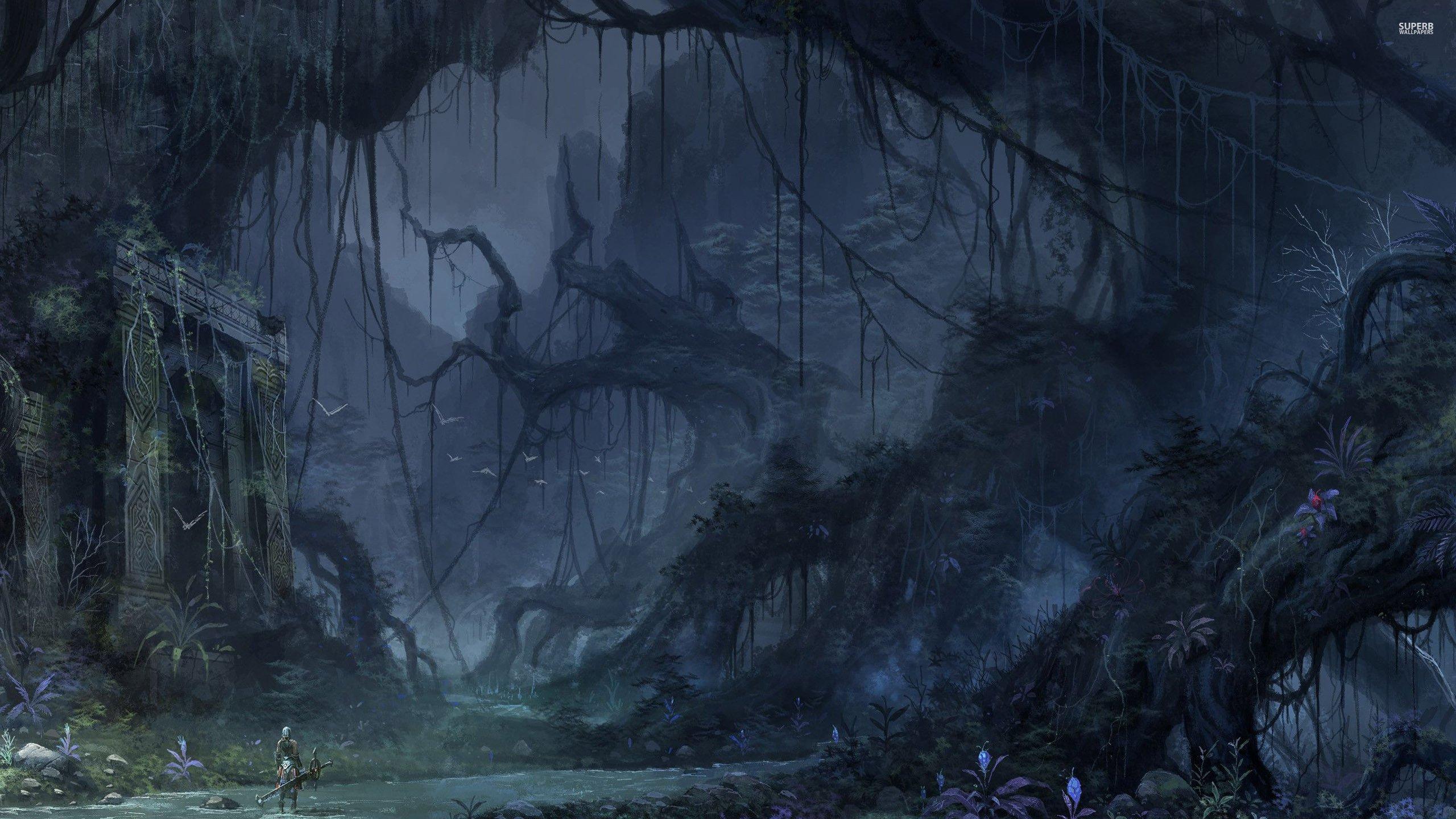 World Of Warcraft Cataclysm Hd Desktop Wallpaper High Definition