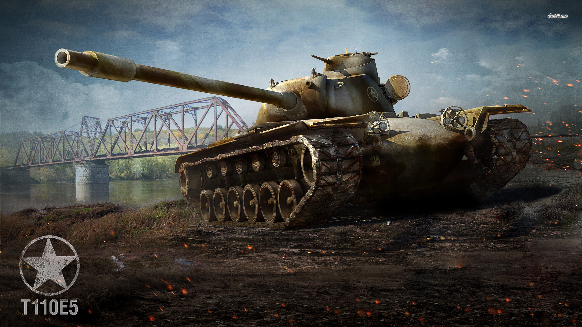 world of tanks hd wallpapers backgrounds wallpaper 1920x1080