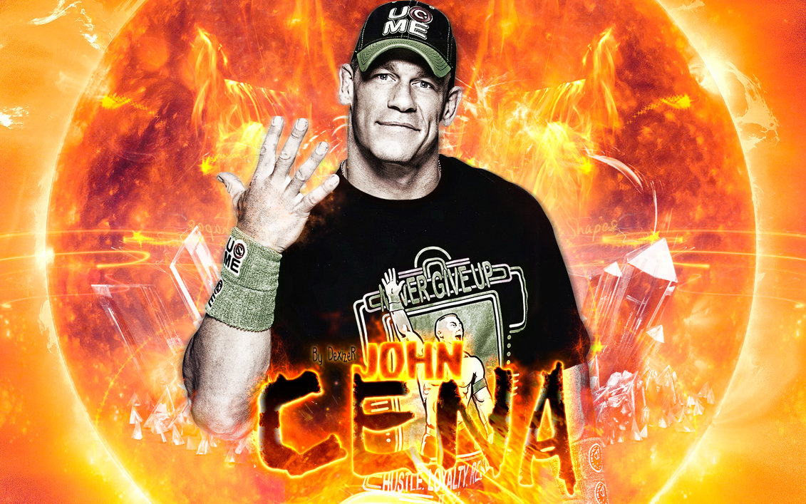 wwe john cena wallpapers hd free download 1131x707