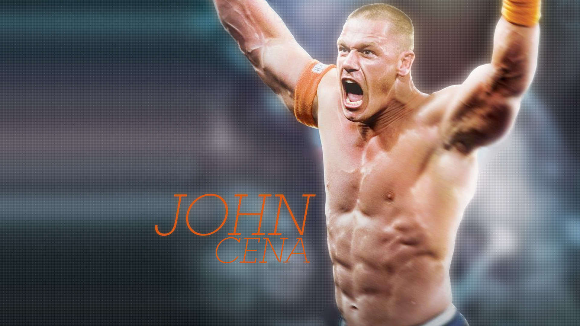 john cena hd wallpapers free download free all hd wallpapers 1920x1080