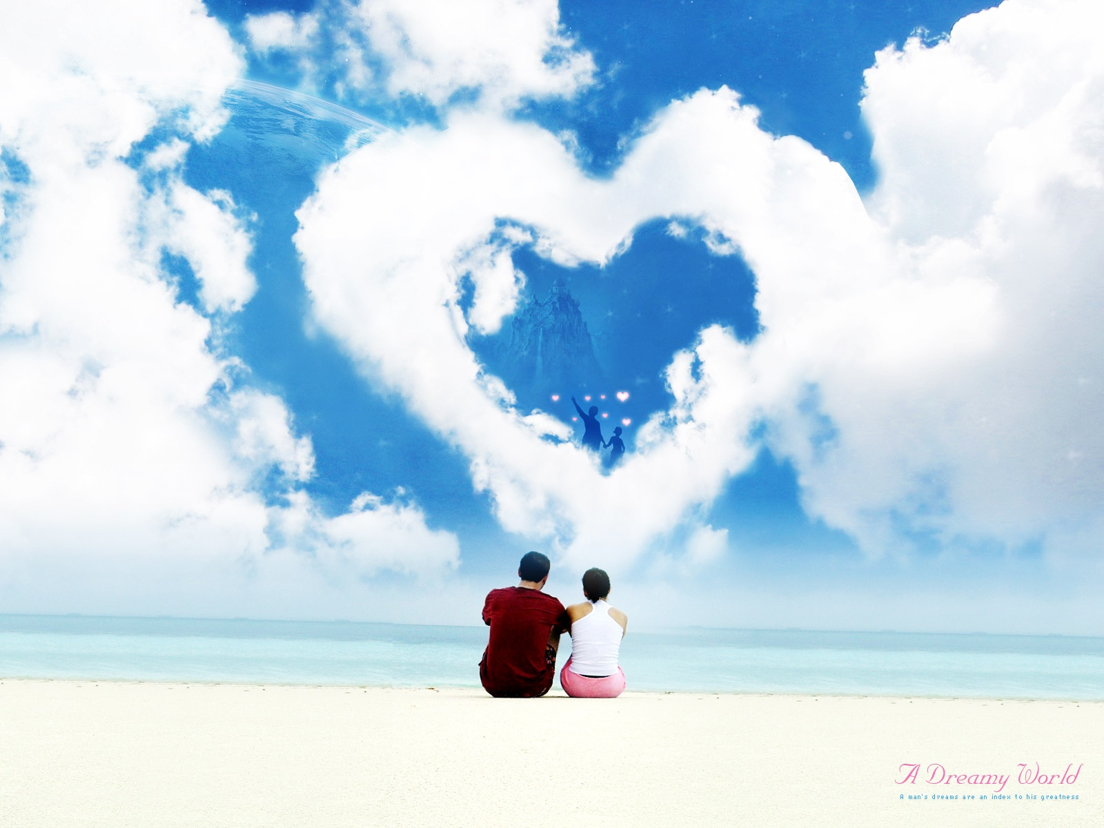 Www Love Images Com Wallpapers 24 Wallpapers Adorable Wallpapers