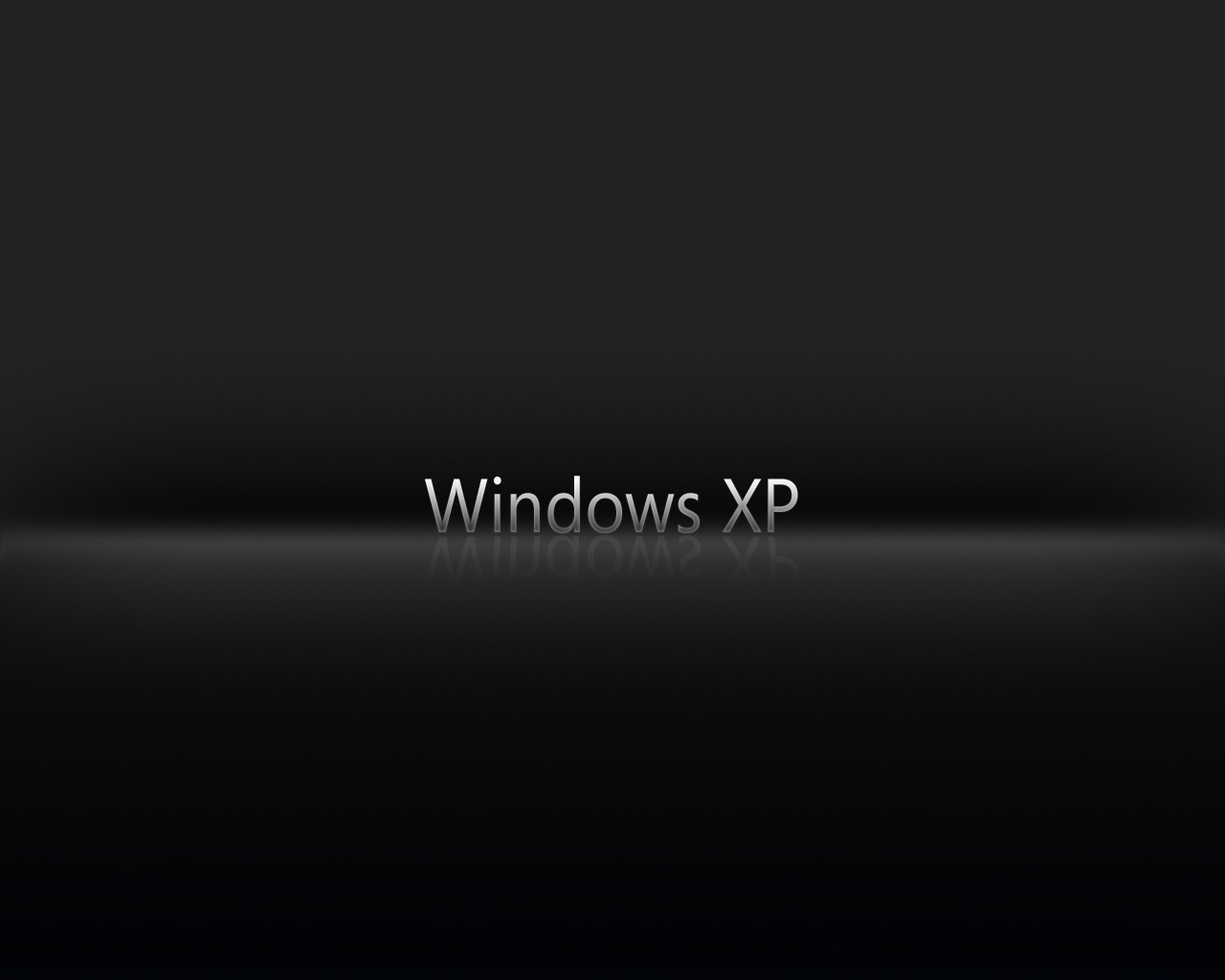 windows xp hd wallpapers backgrounds wallpaper 1280x1024