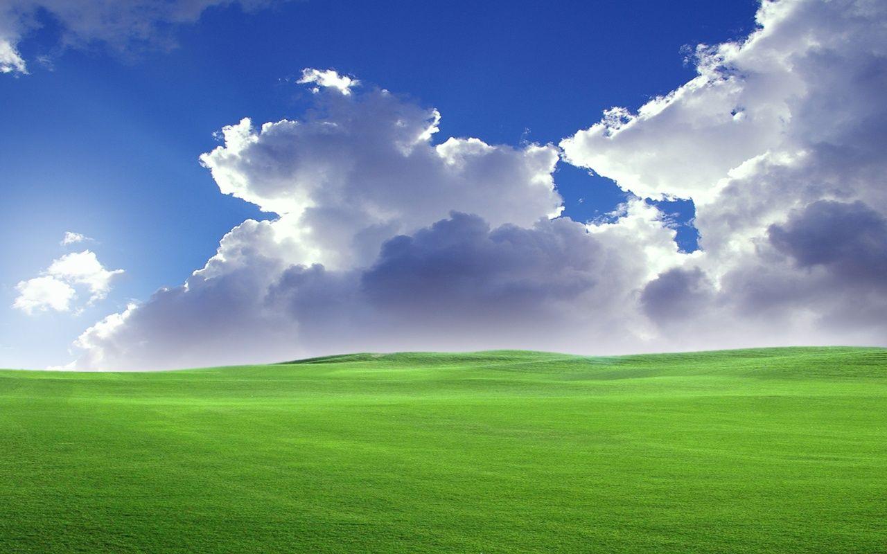 windows xp wallpapers hd wallpaper 1280x800