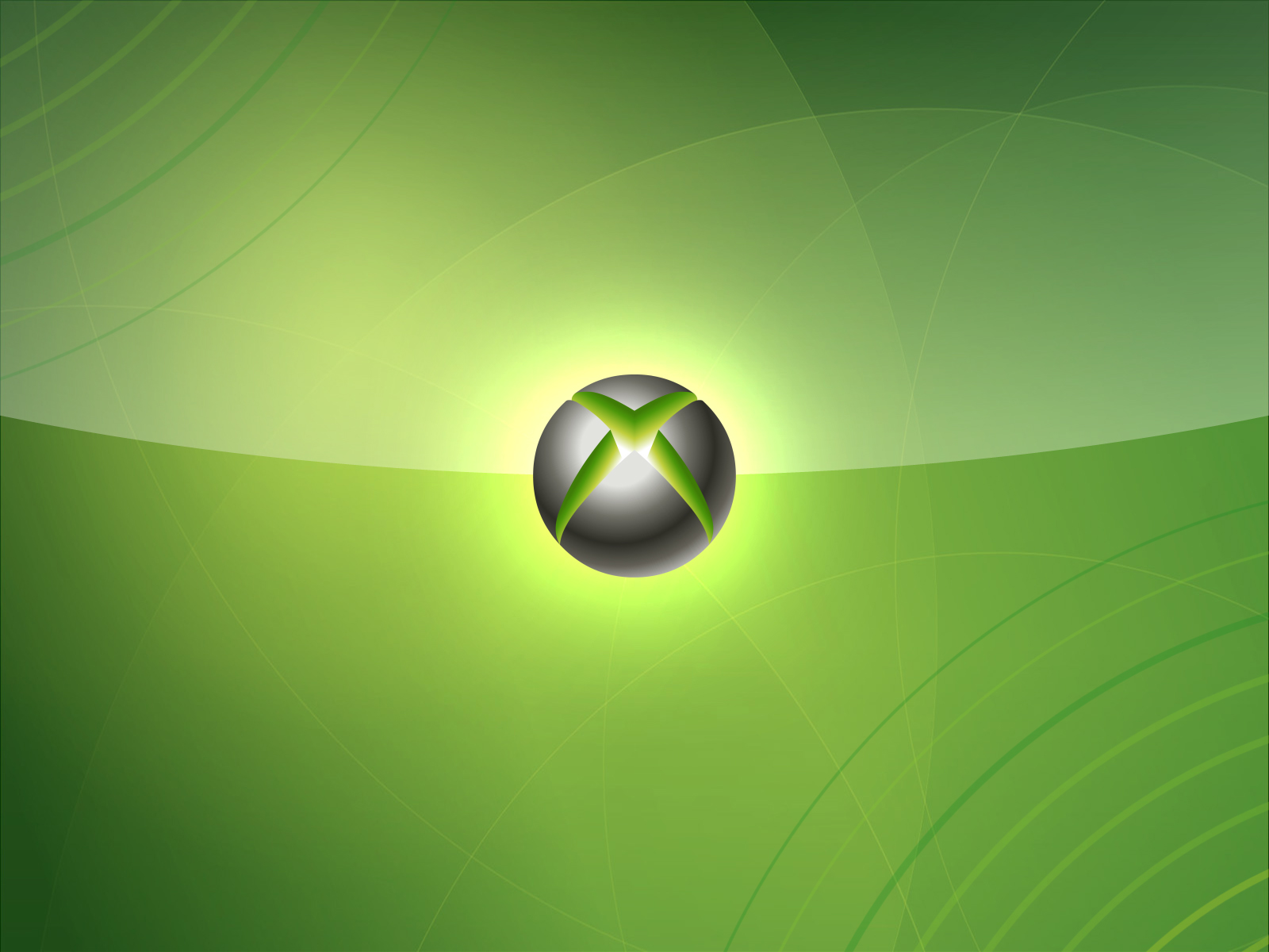 Xbox One Wallpaper X 1600x1200