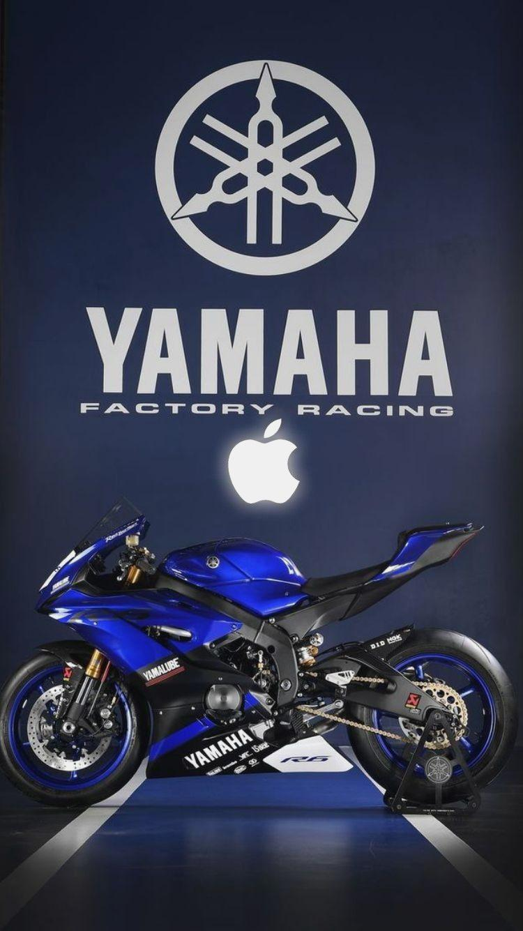 Yamaha Logo Wallpaper Download K Wallpapers For