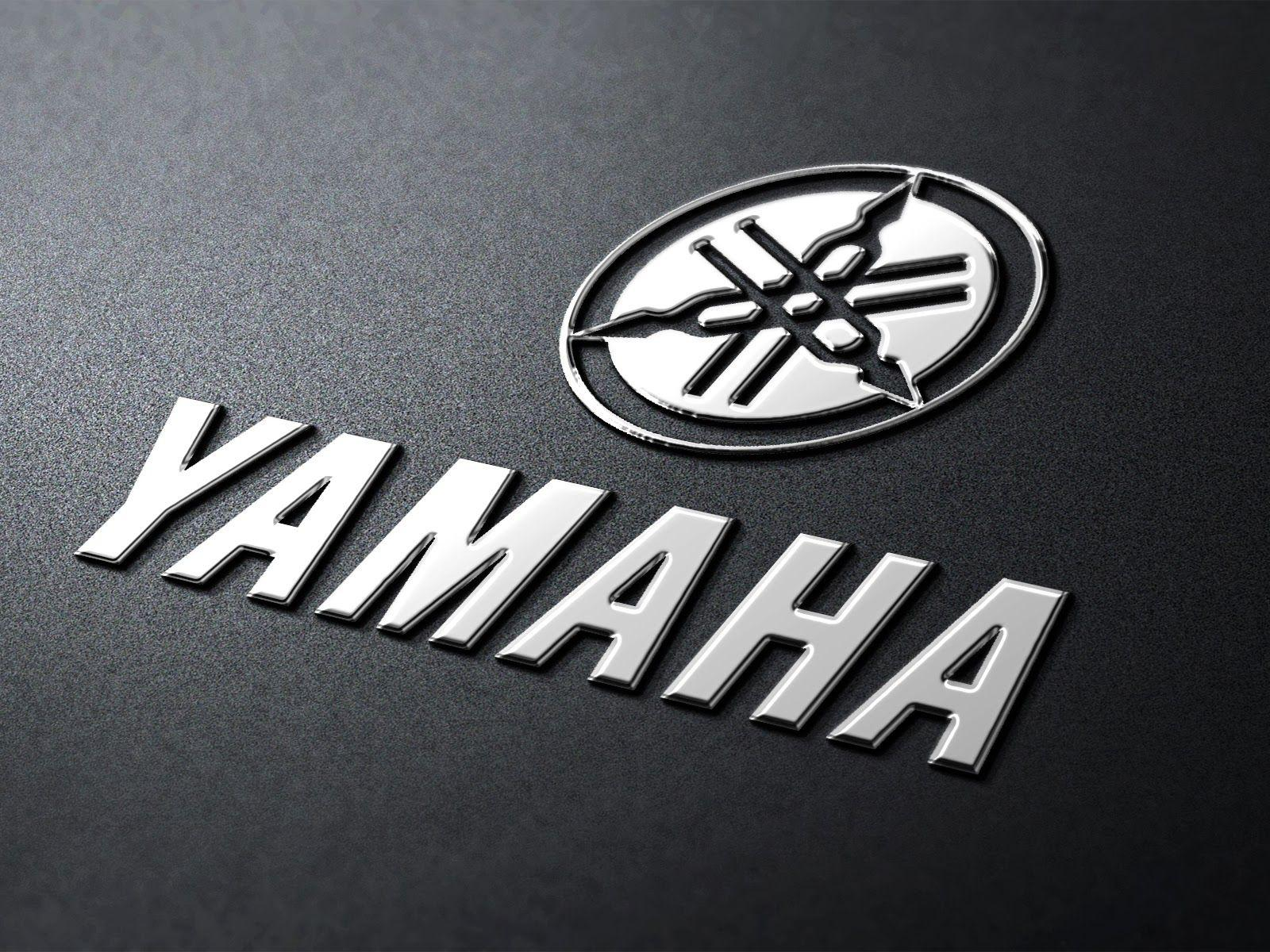 Yamaha Logo Wallpapers on