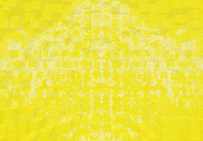 Yellow Wallpaper Sparknotes High Resolution Full Size 700x486