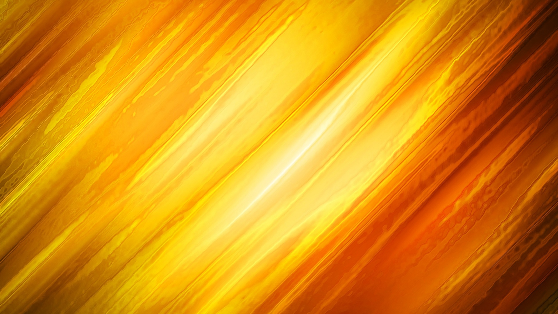 Best Ideas About Iphone Wallpaper Yellow On Pinterest 1920x1080