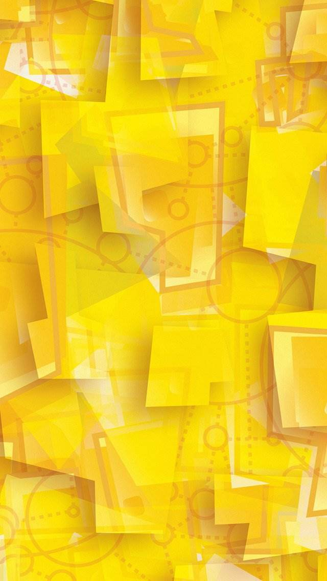 Ideas About Iphone Wallpaper Yellow On Pinterest IPhone 640x1136