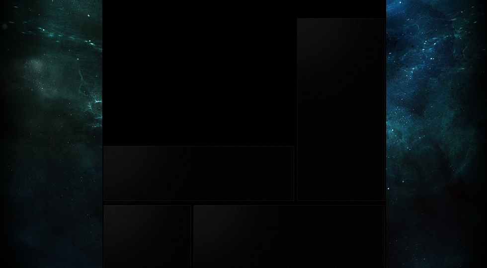 Youtube Gaming Backgrounds Wallpaper 980x540