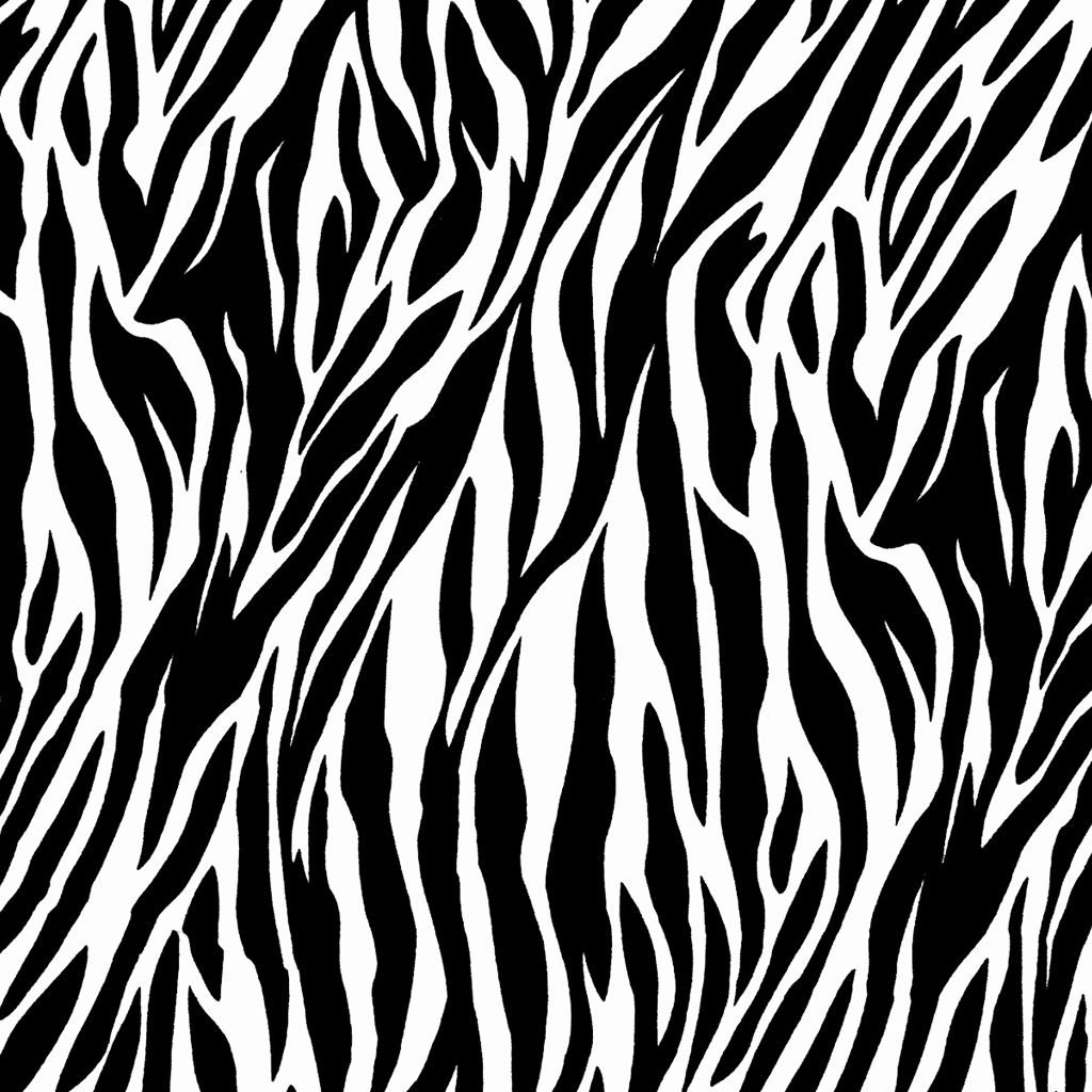 Hello Kitty Zebra Print  Hello Kitty Zebra wallpapers to your 1024x1024