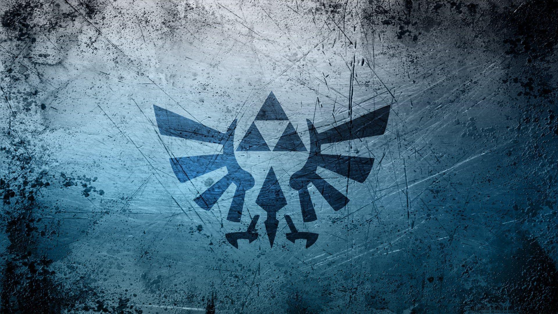 Zelda Wallpaper For Phone 1920x1080