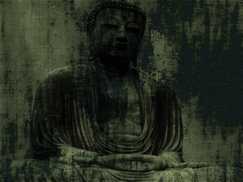 Hd wallpaper zen - Hd Wallpaper Zen 36