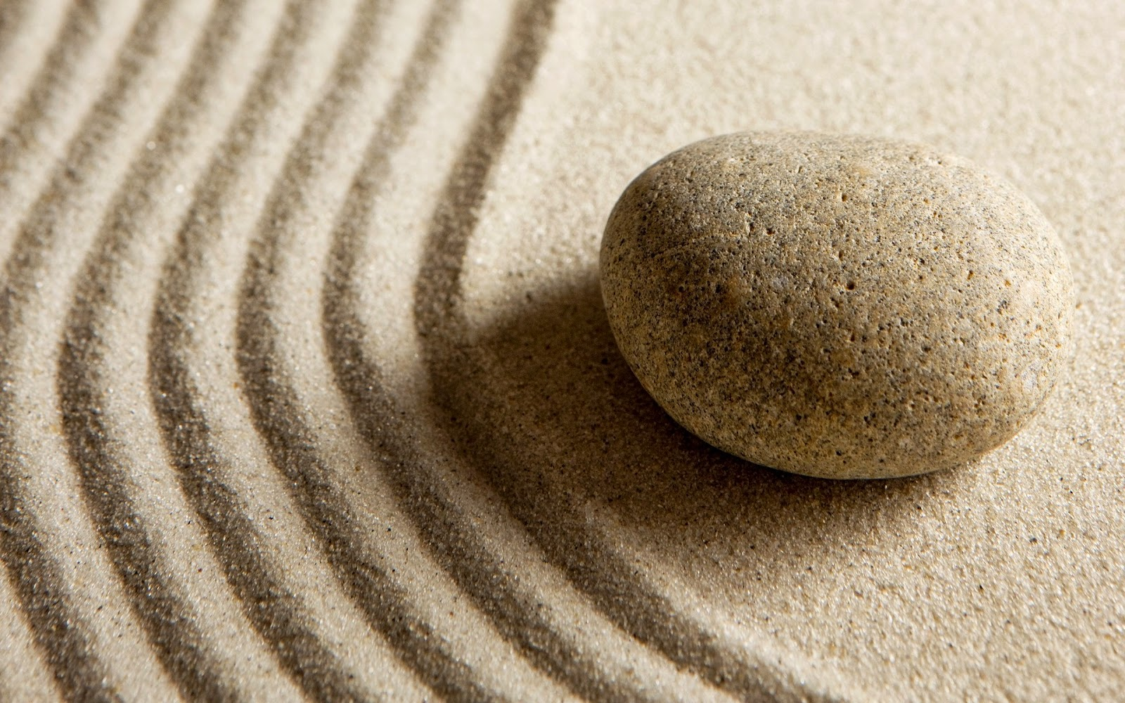 D Love And Zen  Background Wallpaper  Hdlovewall Download free zen stone wallpapers for your mobile phone  top 1600x1000
