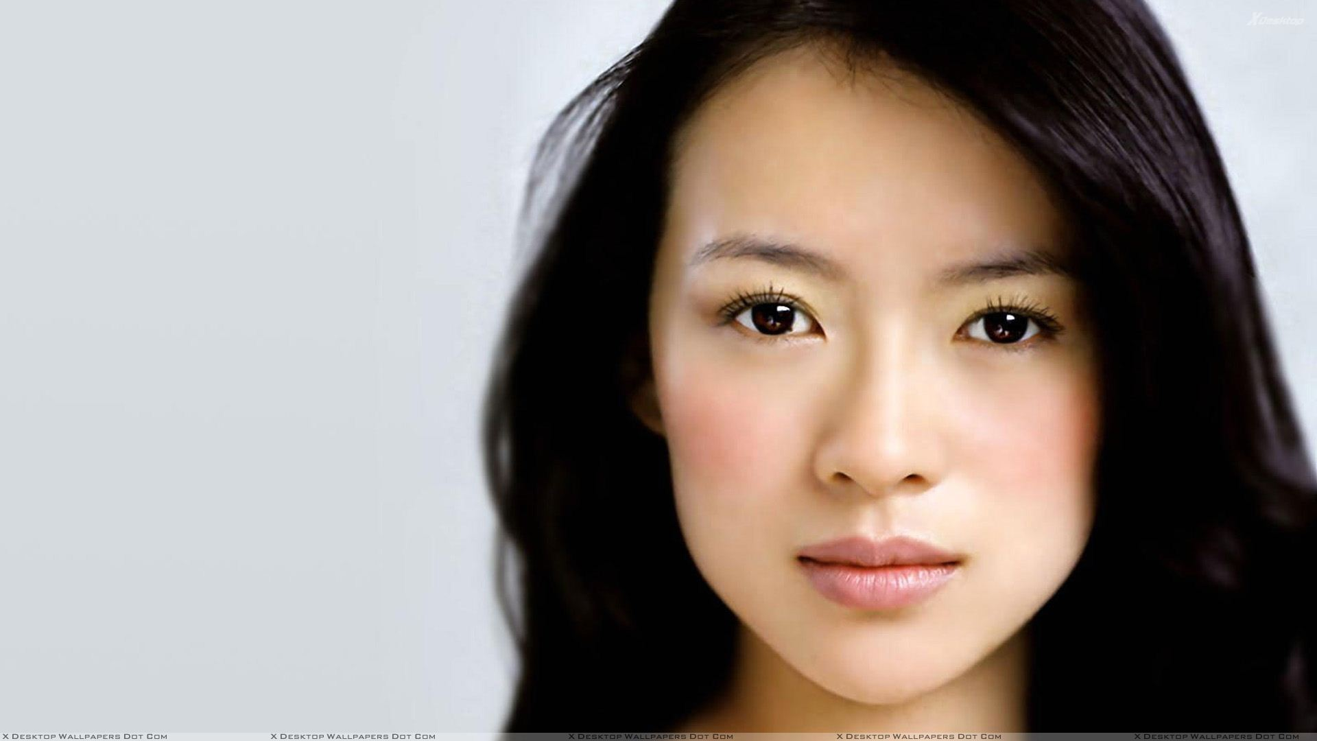 images about Zhang Ziyi ♥ 章子怡 on Pinterest 1920x1080