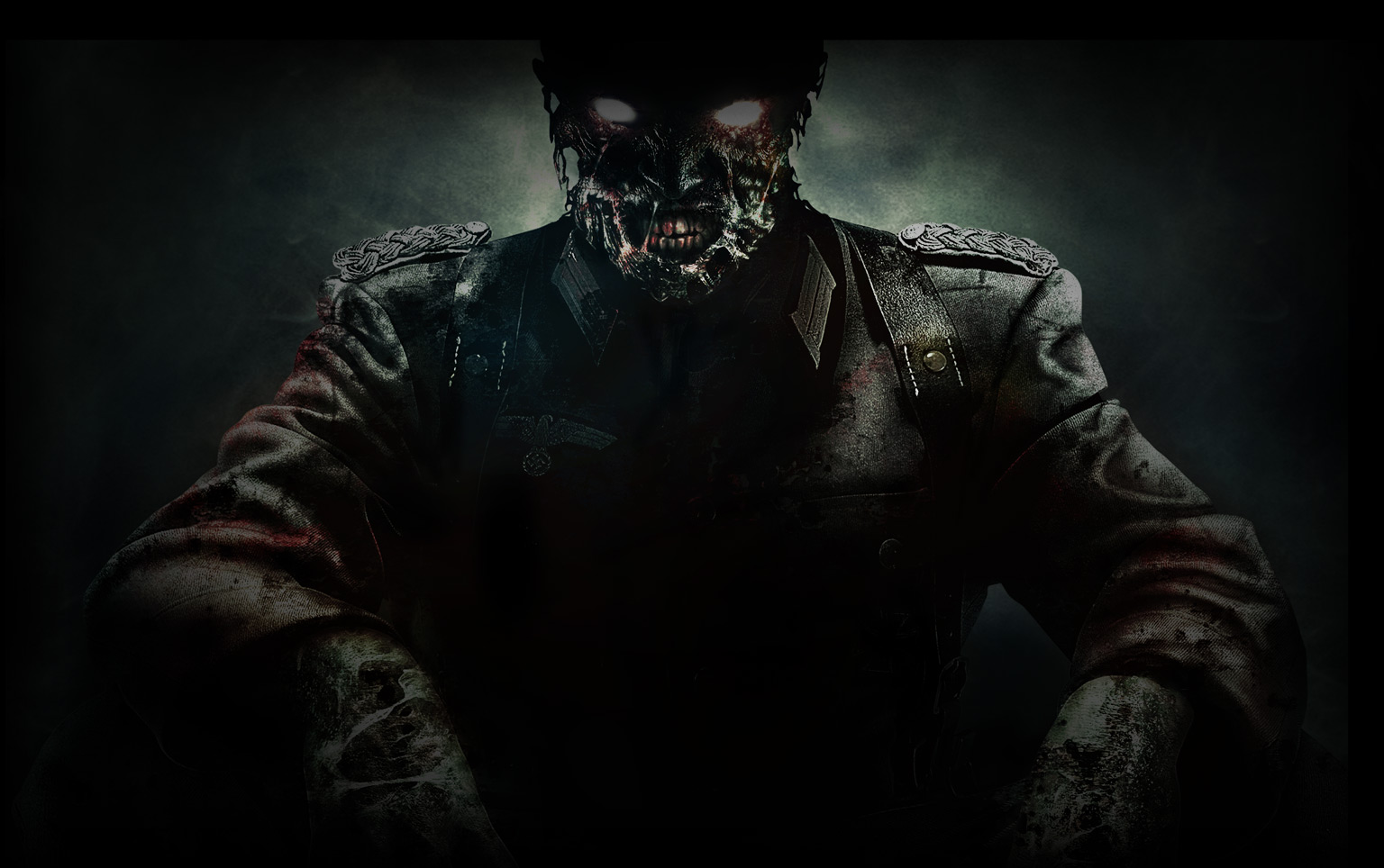 Best Zombies Wallpapers in High Quality, Zombies Backgrounds 1536x964