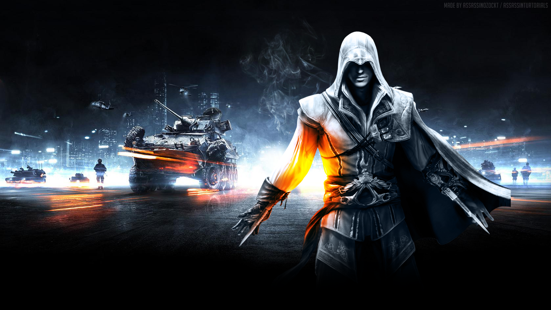 Epic Gaming Wallpapers  Wallpaper  1920x1080
