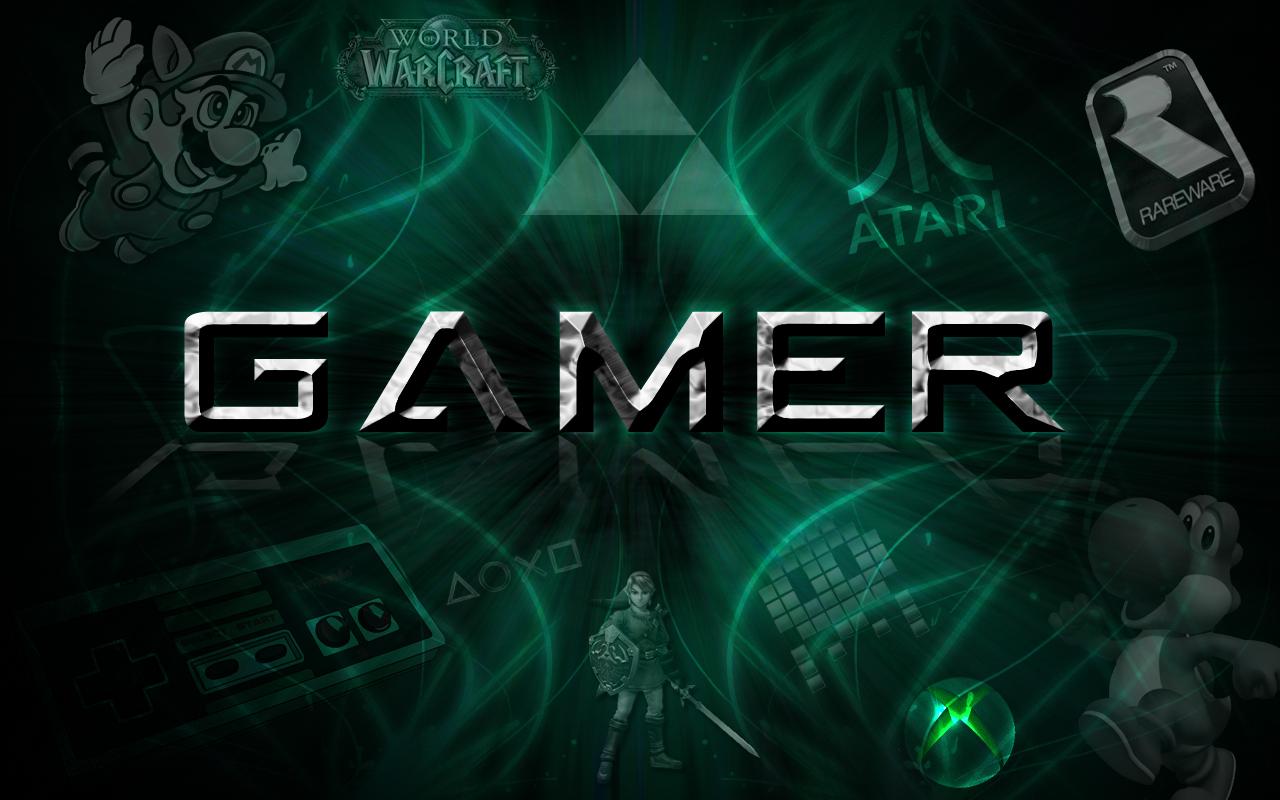 Wonderful Wallpaper High Quality Gaming - gaming-wallpapers-050  Graphic_674785.jpg