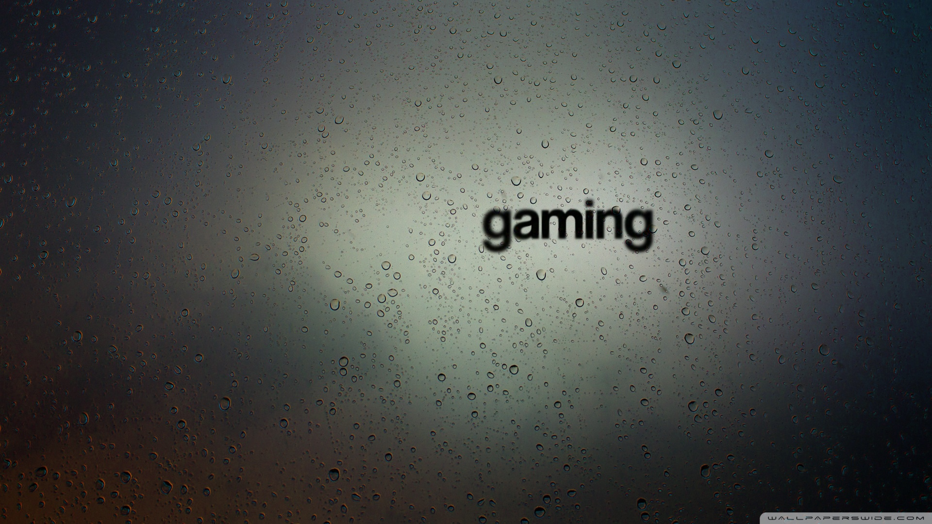 Cool Gaming Wallpapers   1920x1080