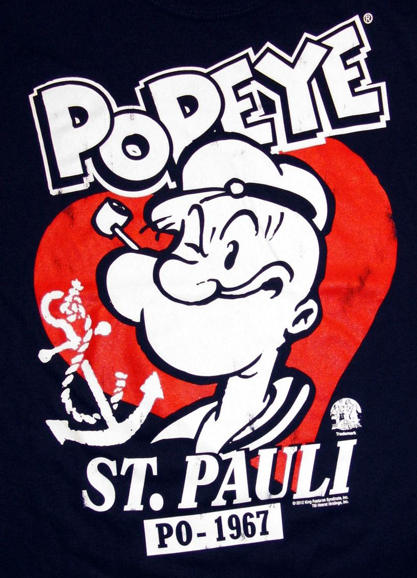 Pics Popeye The Sailor Background For Pictures Image