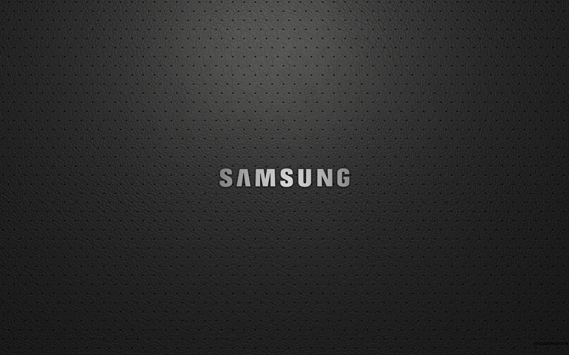 HD Samsung Wallpapers For Free Download 1920x1200