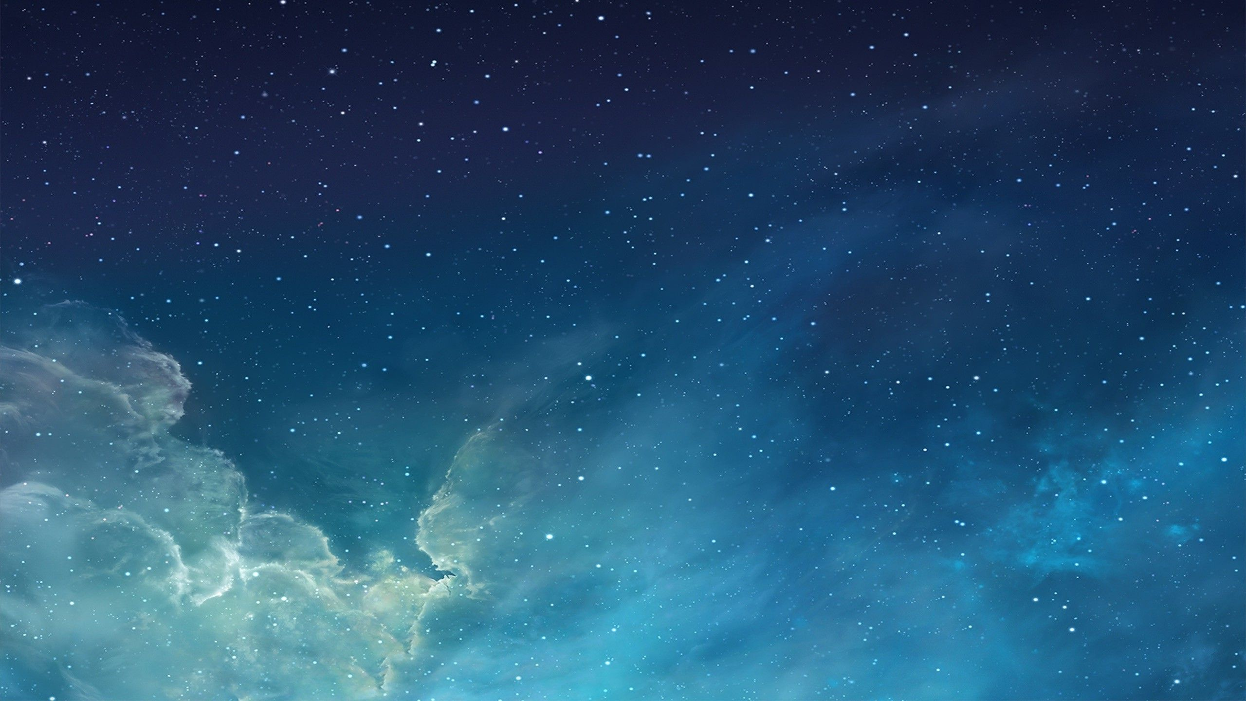 Stars Wallpapers, Pictures, Images 2560x1440