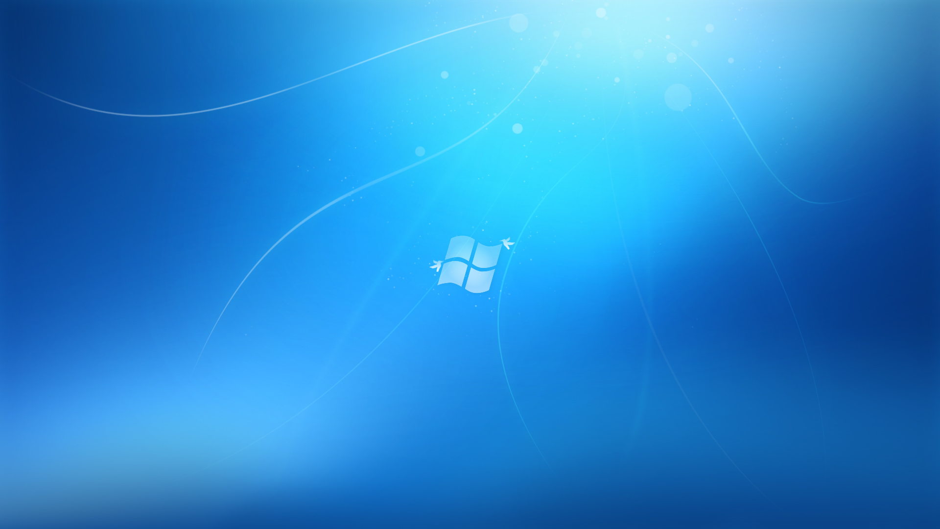 Hd wallpapers windows 8