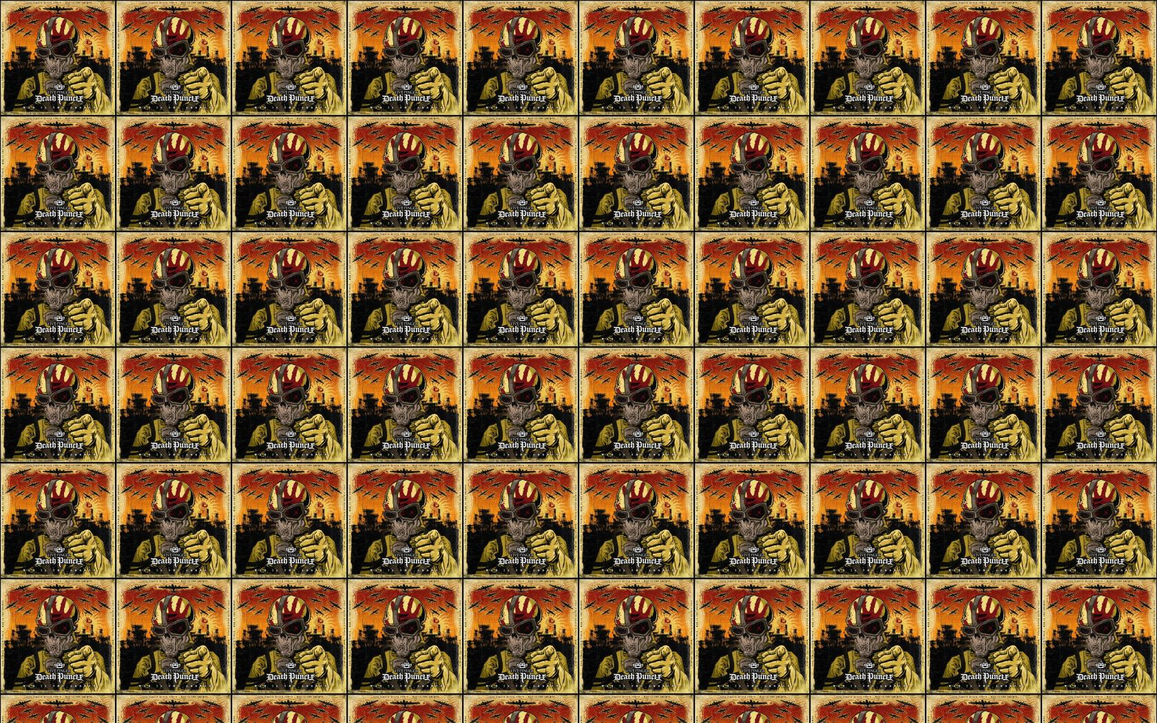 Mortal Kombat Pictures