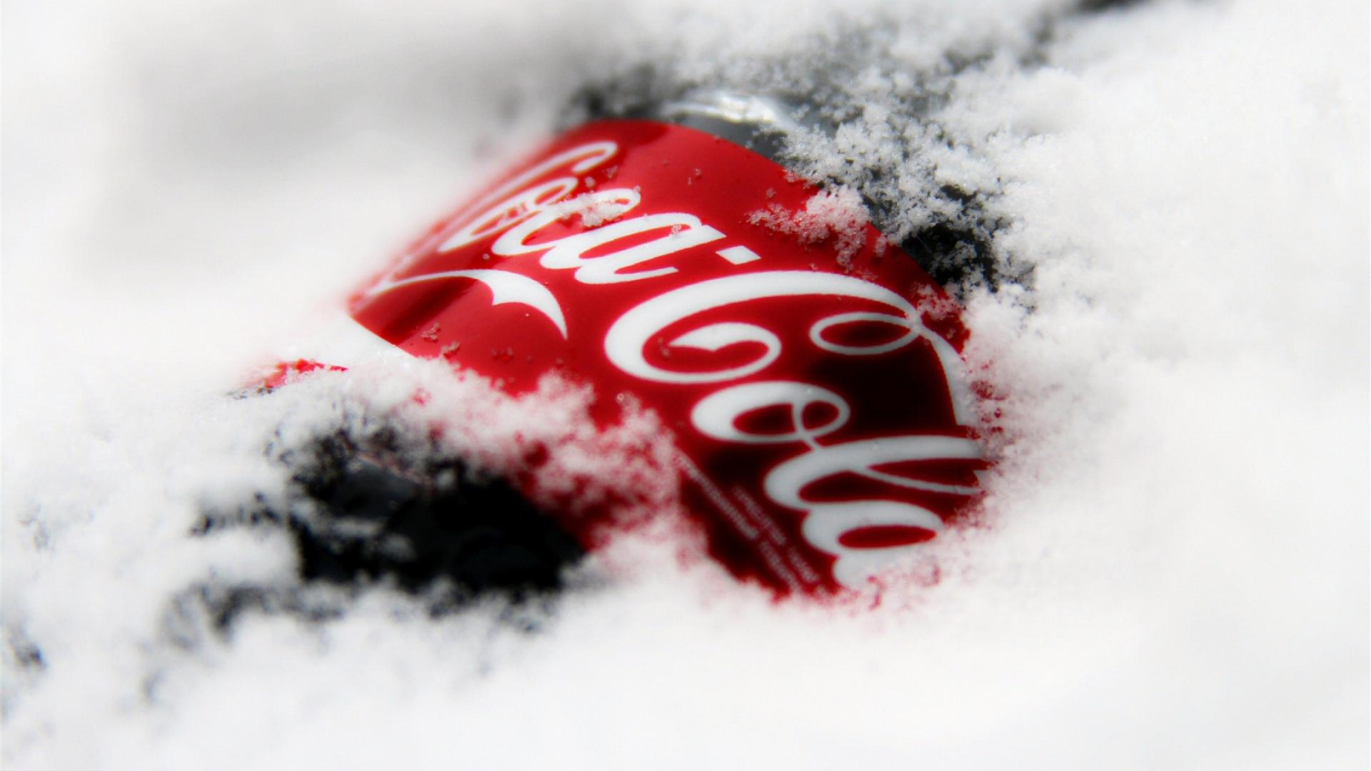 Coca Cola Wallpaper 003