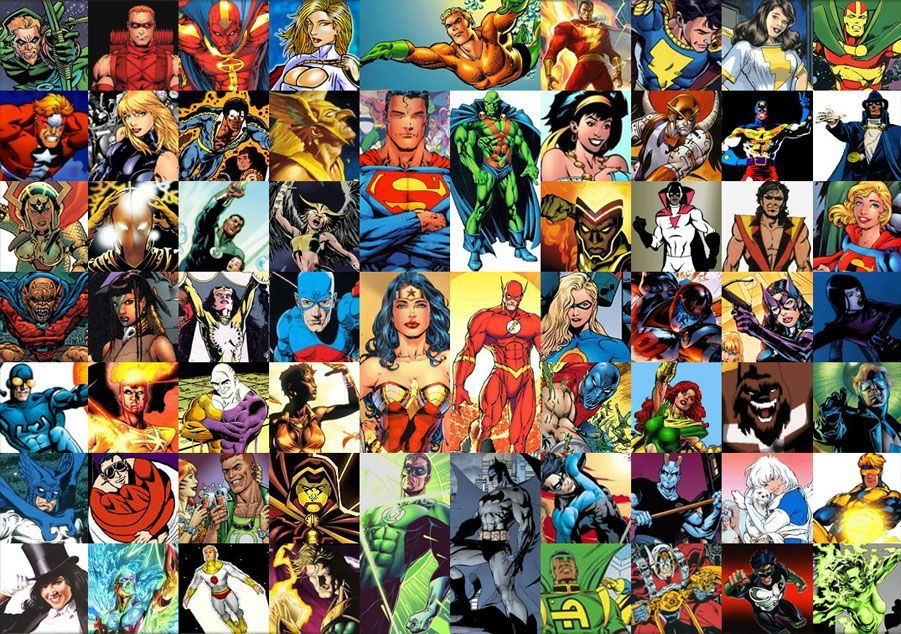 Dc superheroes wallpapers 001 adorable wallpapers dc superheroes wallpapers 001 voltagebd Choice Image