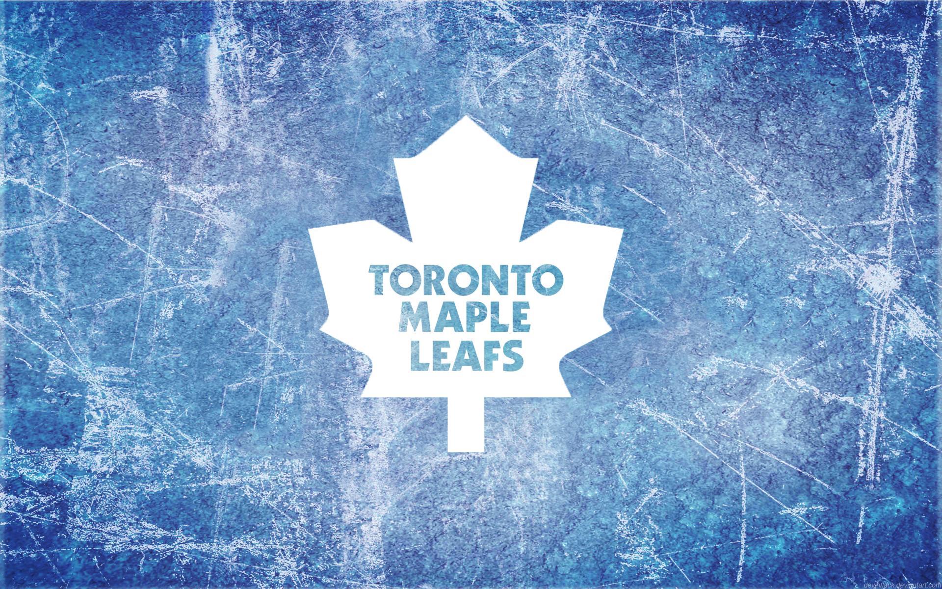 more photos 5e5a1 a001b Toronto-Maple-Leafs-Wallpapers-001 – Adorable Wallpapers